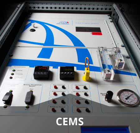 home_CEMS2