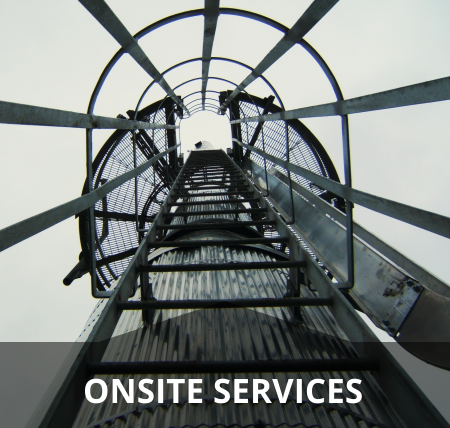 home_onsiteservices2